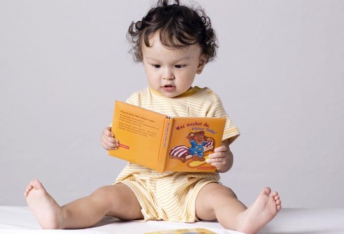 Livres neufs à prix réduit pour les écoles maternelles