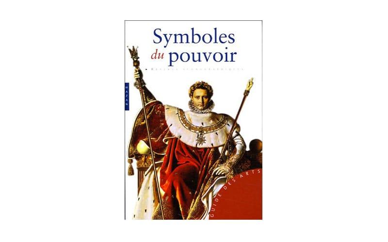 Symboles du pouvoir Livres neufs à prix réduit pour les lycées